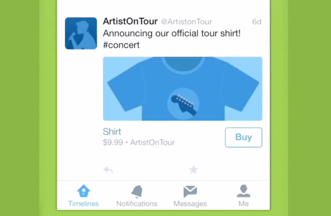 twitter-purchases-example-band