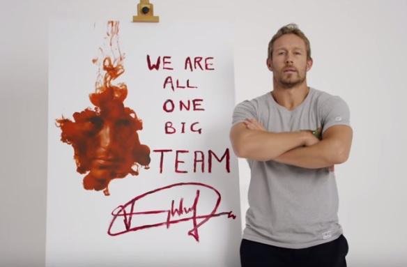 Give-blood-Jonny-Wilkinson