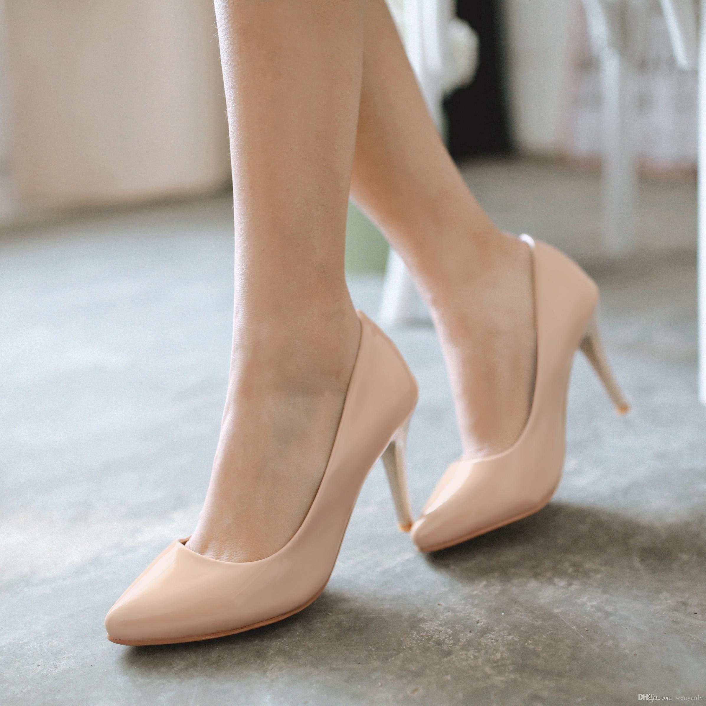 2015-hot-sale-women-office-shoes-high-heel