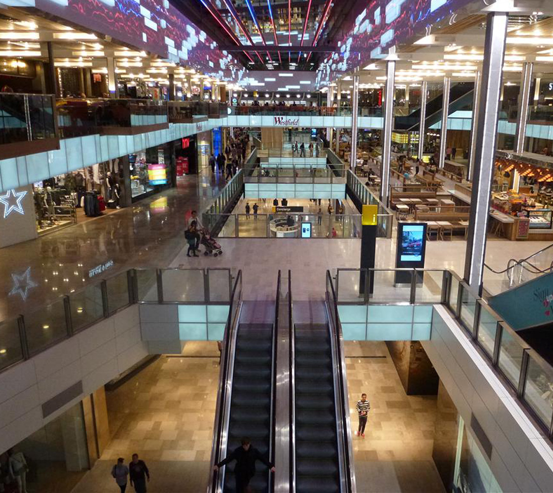 Westfield-shopping-centre