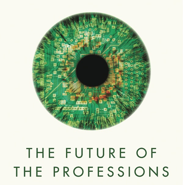 future professionals technology