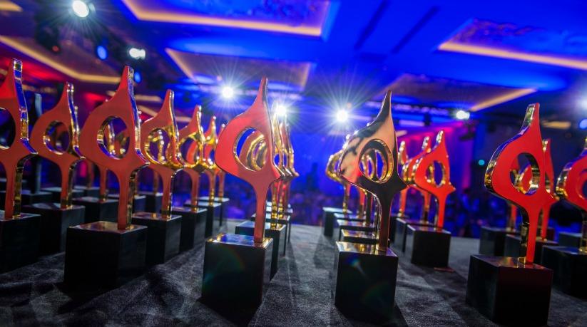sabre-awards-emea technology agency of the year-harvard pr