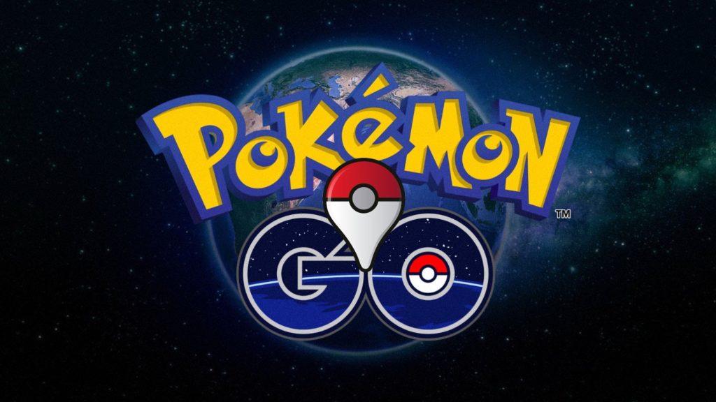 pokemon go harvard