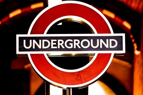 london-1465693_1280