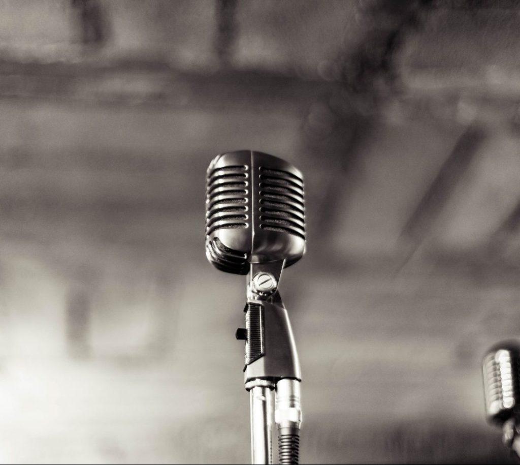 entertainer brands in tech