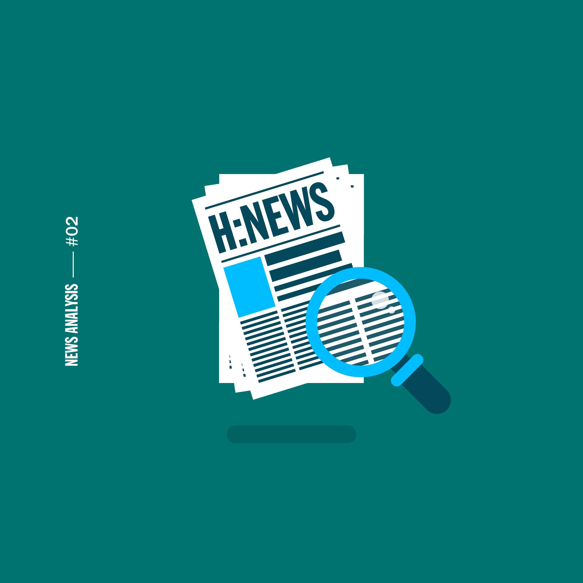 Harvard News Analysis